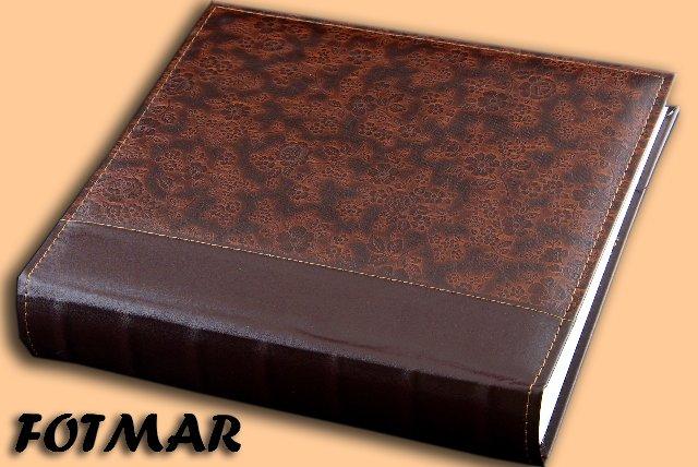 http://www.fotmar.pl/components/com_virtuemart/shop_image/product/ELEGANCKI_ALBUM__4d82128ab23c7.jpg