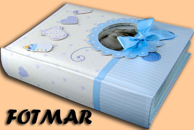 http://www.fotmar.pl/components/com_virtuemart/shop_image/product/IMGP4597a_640x428.jpg