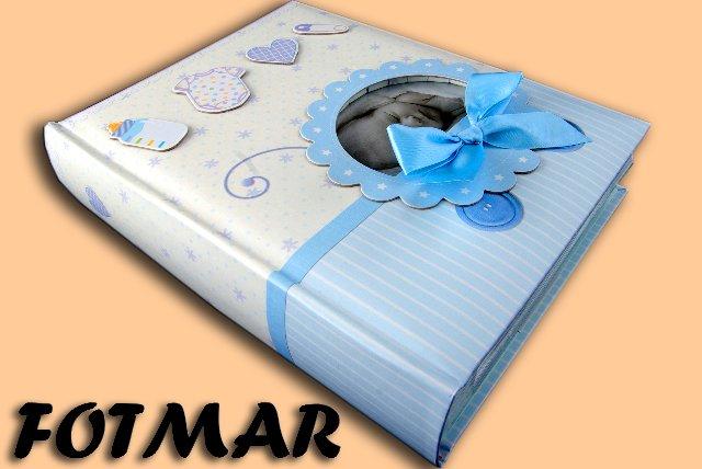 http://www.fotmar.pl/components/com_virtuemart/shop_image/product/IMGP4598_640x428.jpg
