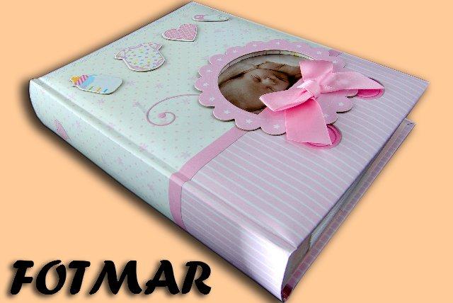 http://www.fotmar.pl/components/com_virtuemart/shop_image/product/IMGP4599_640x428.jpg