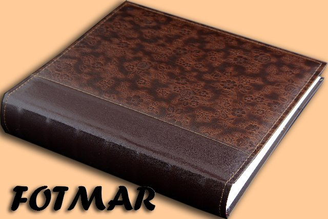 http://www.fotmar.pl/components/com_virtuemart/shop_image/product/IMGP5309_640x428.jpg