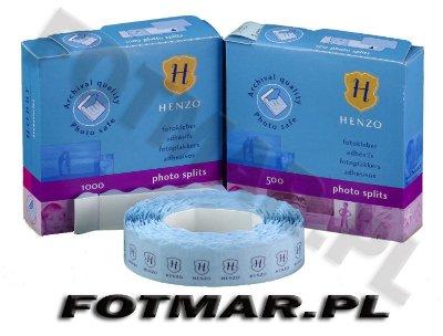 http://www.fotmar.pl/components/com_virtuemart/shop_image/product/Podklejki_Foto_H_4ca5d16f3d401.jpg